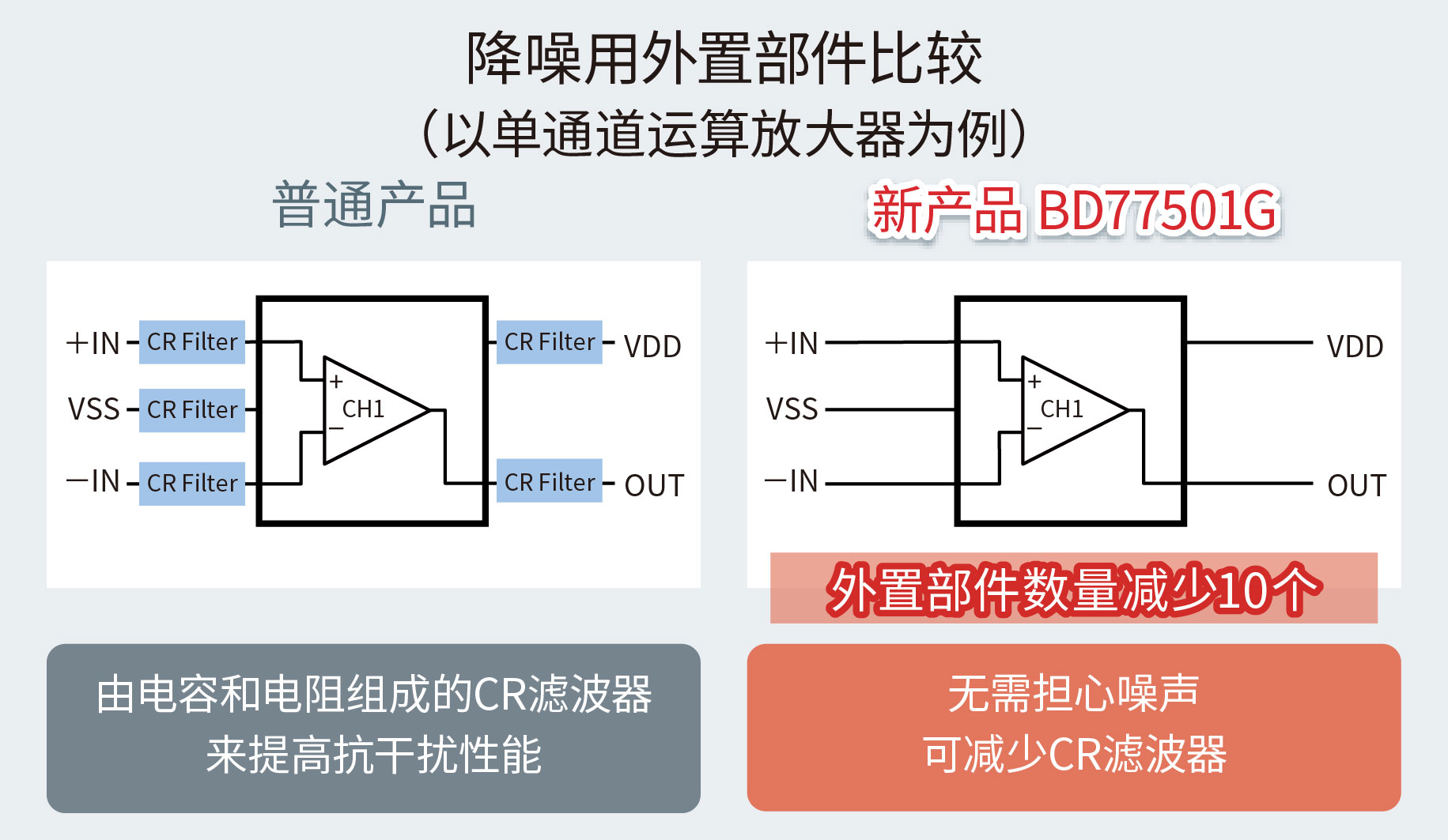 【中文译文】图5.jpg