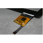 SCHURTER通过奕力科技 (ILITEK) 解决方案扩展PCAP控制器组合