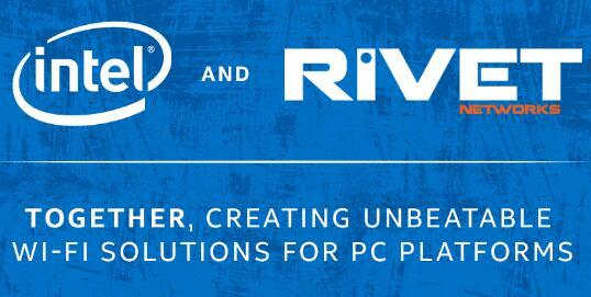 """英特尔收购""""杀手网卡""""背后的Rivet Networks团队 交易价格未披露"""