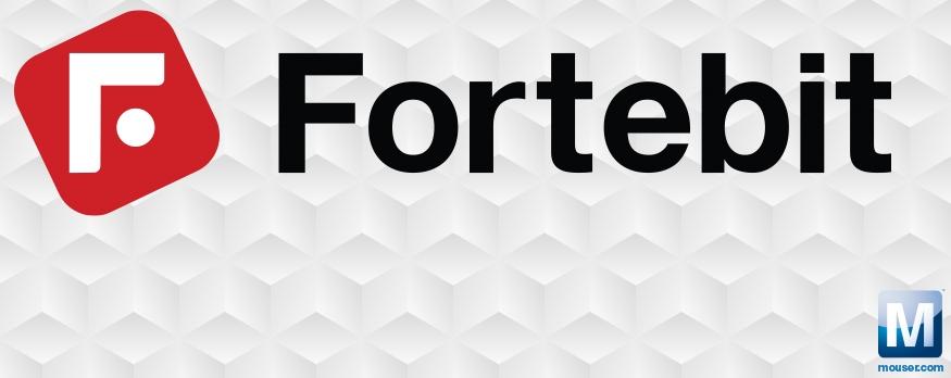 PRINT_Fortebit.jpg