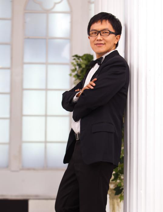 Soitec任命中國區戰略發展總監,深化在中國的戰略發展