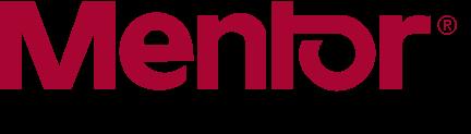 Mentor 的 Calibre 和 Analog FastSPICE 平台获得台积电最新制程技术认证