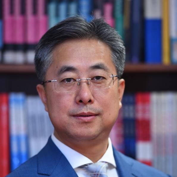 UnitedSiC任命亚太区销售副总裁