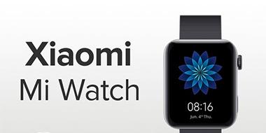 小米 Mi Watch 拆解,半价Apple Watch,性能是否减半呢?