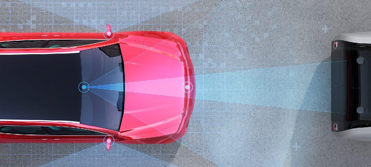 车载毫米波雷达对高质量集成电路的要求