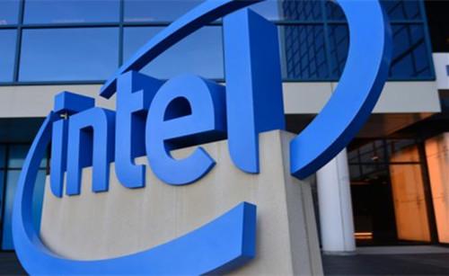 英特尔挖走AMD 一首席架构师 并任命为业务部门副总裁