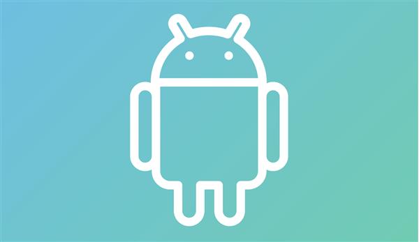 Android 11 Beta版来了:谷歌将举行盛大线上活动、6月1日见