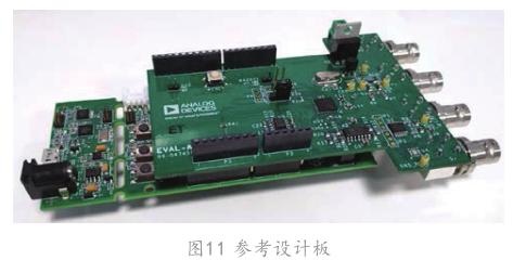 电路笔记:电池的电化学阻抗谱(EIS)(下)