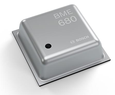 BME680.jpg