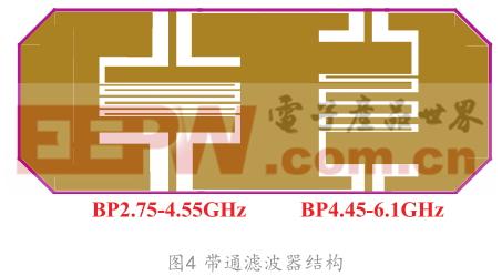 微信截图_20200604132106.jpg
