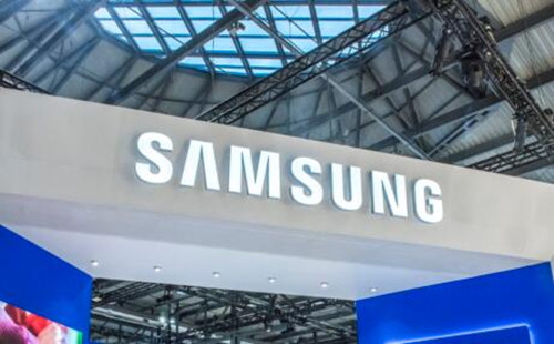 三星LG一季度面板销售额全球靠前 前者营收54亿美元