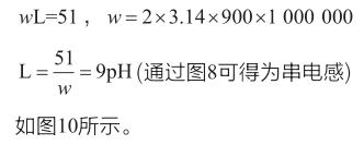 微信截图_20200608164514.png
