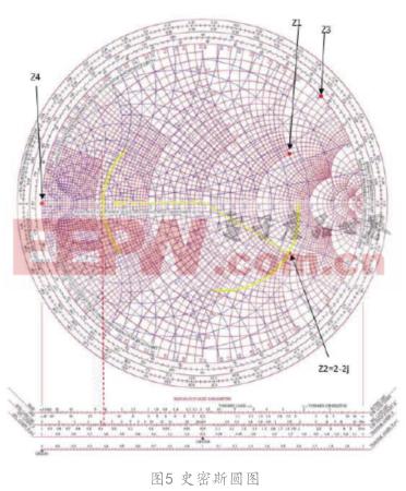微信截图_20200608164850.jpg