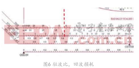 微信截图_20200608164858.jpg