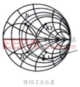 微信截图_20200608164927.jpg