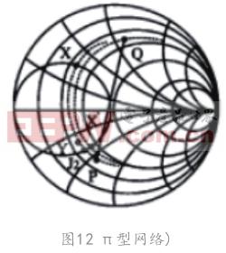 微信截图_20200608164940.jpg