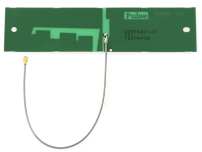 RUT091. PulseLarsen-PCB-Antenne-W3554.png