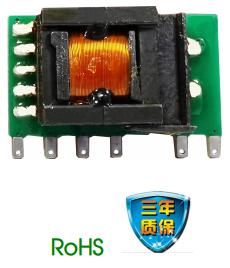 AC/DC 电源模块 LS05-13BxxR3 系列