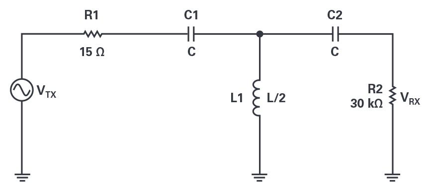 fig-05.jpg