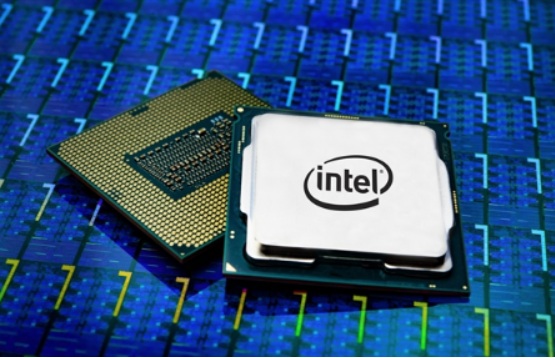分析师对Intel看法突变:目标股价大涨38% 10nm一帆风顺