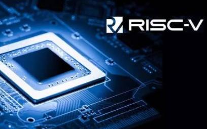 距离与Arm一较高下,RISC-V还有多远的路要走?
