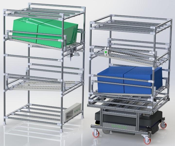 Shelf Carrier System.JPG