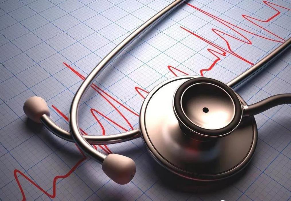 米尔推出基于STM32MP1的医疗应用 — 心电仪