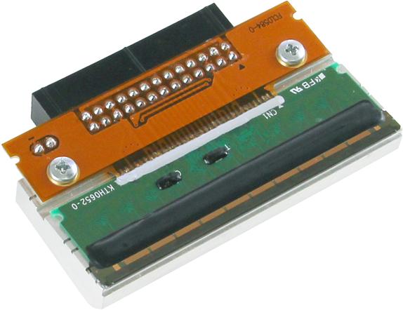 """ROHM开发出超高速打印且易用的热敏打印头""""TH3002-2P1W00A"""""""