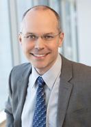 英特尔研究院院长Rich Uhlig:将研究重点聚焦在后疫情时代需求