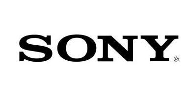 不满足于只销售芯片 索尼正为其半导体客户开发一系列订阅服务