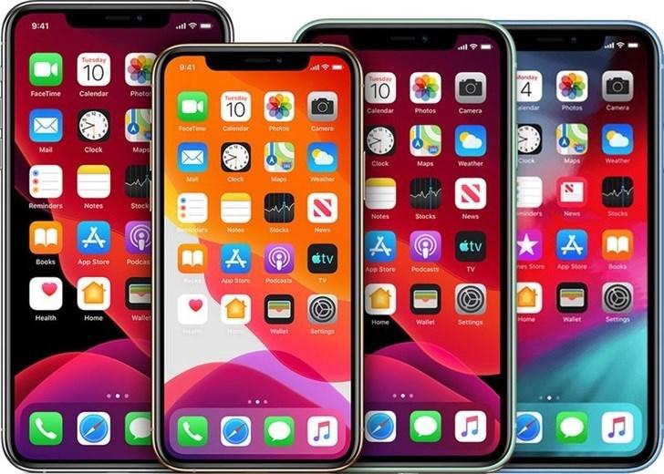 消息称苹果旧款4G iPhone今年将采取激进的价格策略