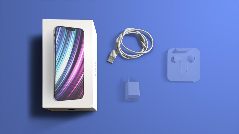 巴克莱分析师:苹果 iPhone 12 可能不配耳机和充电器