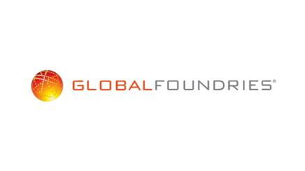 華盛頓考慮半導體刺激計劃時,GlobalFoundries將目光投向了新的芯片工廠