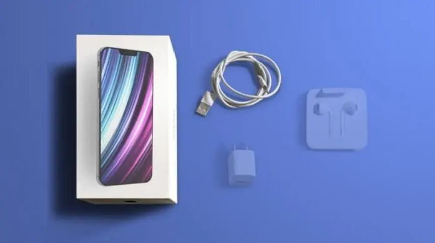 郭明錤證實iPhone12取消附贈充電器 未來安卓廠商或將跟進