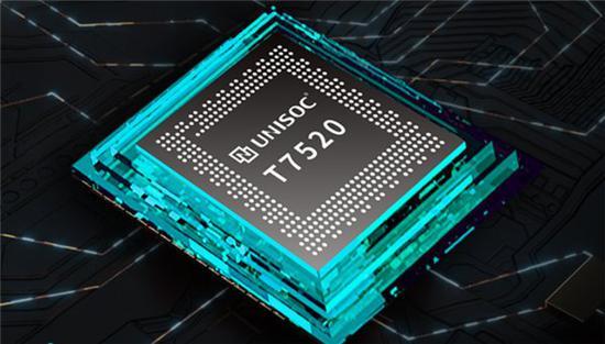 紫光展锐旗舰6nm虎贲年内量产 手机明年初上市