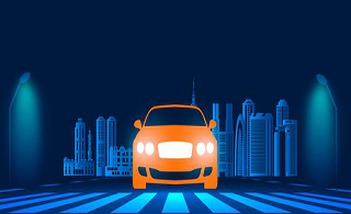 OpenVINO赋能智慧交通 架构加速车牌识别推理