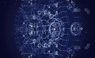 十倍性能提升!英特尔OpenVINO助推工业质检智能化