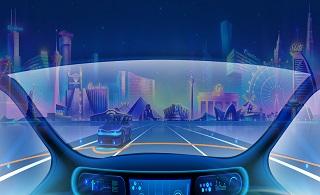 运用 Intel OpenVINO 自制自动驾驶车视觉系统