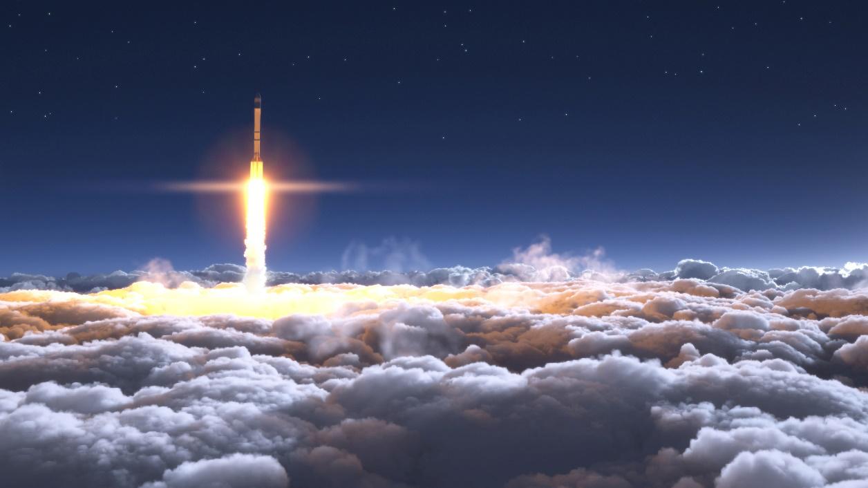 西门子推出全新SaaS解决方案,以现代化基于云的 PLM 软件进一步扩展 Xcelerator 产品组合