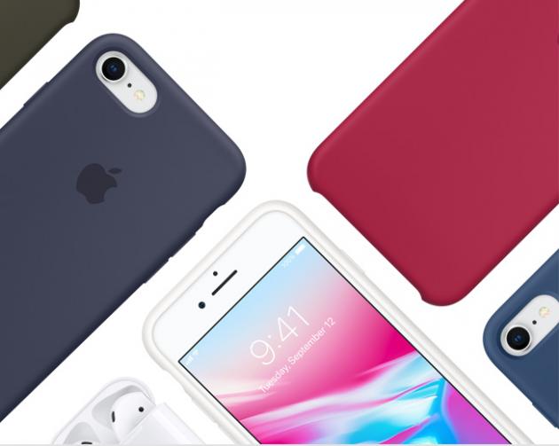 消息称5G iPhone今年出货量与最初预计相比可能减半