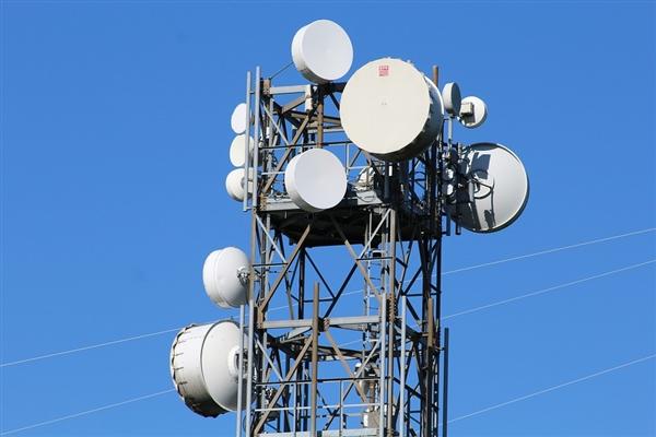 联通、电信清退2G网络后 移动也跟进了:停止新增2G客户