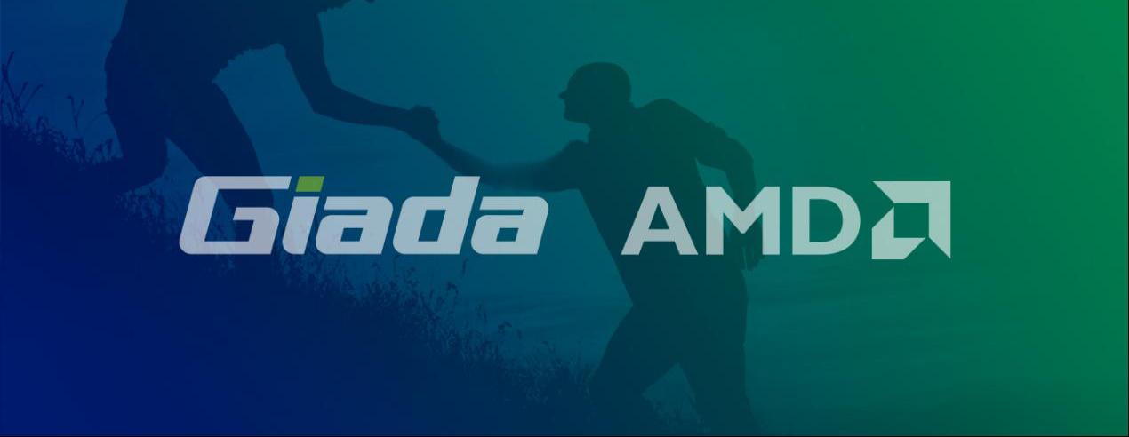 产品解析:基于AMD核心的杰和科技DM6播放主机