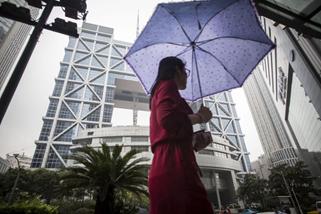 中芯國際有望突破中國十年來最大的股票募資