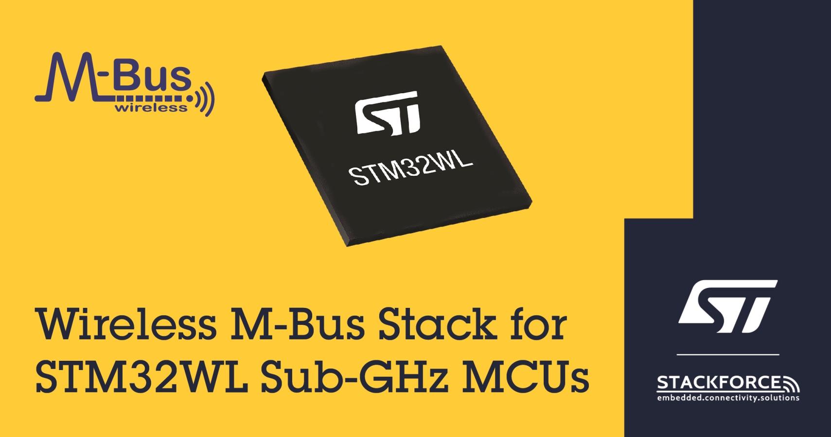丰富STM32WL无线微控制器生态系统.jpg