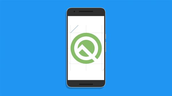 碎片化有解了?Android 10成迄今普及最快版本