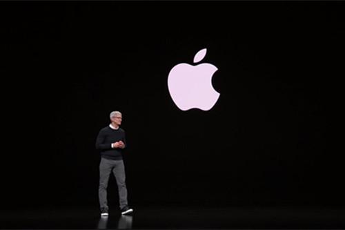 甩开英特尔之后还要抛弃AMD?外媒称苹果自研Mac处理器采用自主GPU