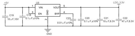ZL6205如何解决储能电容所致的缓慢掉电?