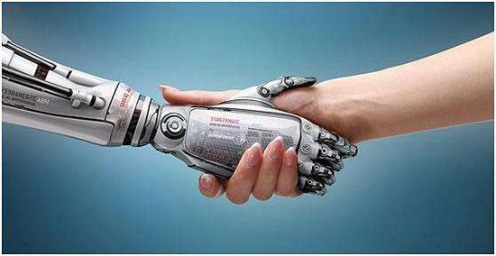 三年前打敗了柯潔的人工智能 真的改變這個世界了嗎?