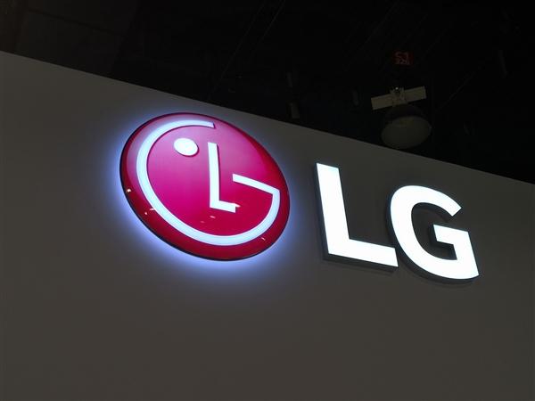 LG化学全球份额超宁德时代:积压8700亿订单 未来5年一直忙绿状态