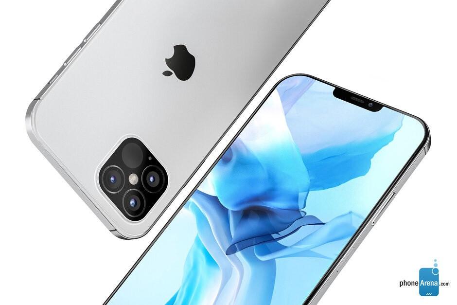 台积电3nm明年风险生产 用于iPhone 13 A16芯片